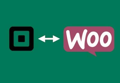 Woocommerce%20square