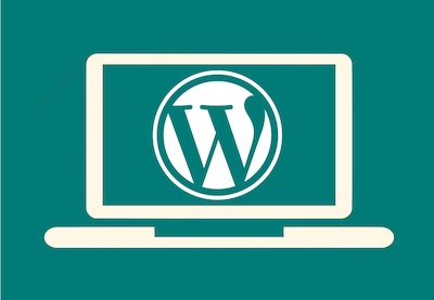 Image of wordpress%20website