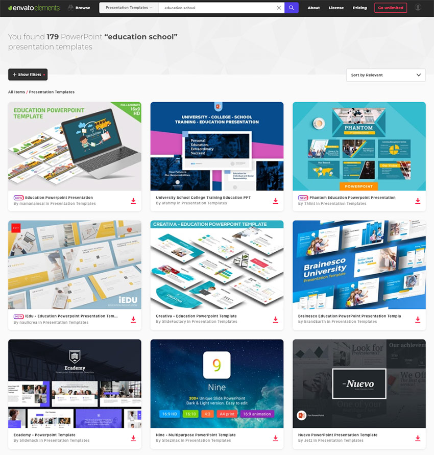 best powerpoint templates for academic presentations.html