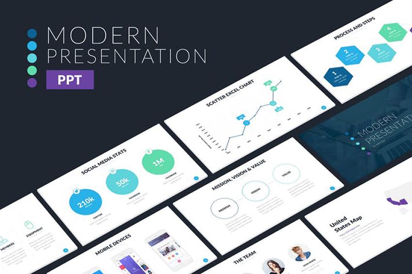 tok presentation template.html