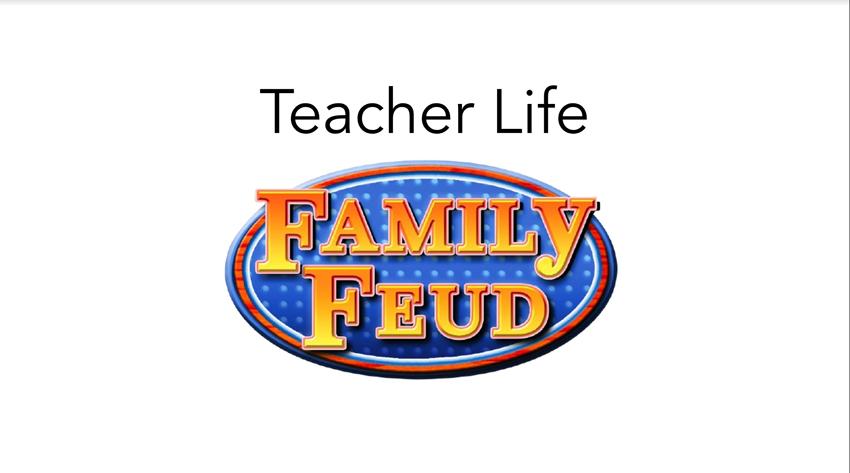 https://cms-assets.tutsplus.com/uploads/users/2273/posts/36745/image-upload/Free-Family-Feud-Jeopardy-Game-Template-Google-Slides.jpg