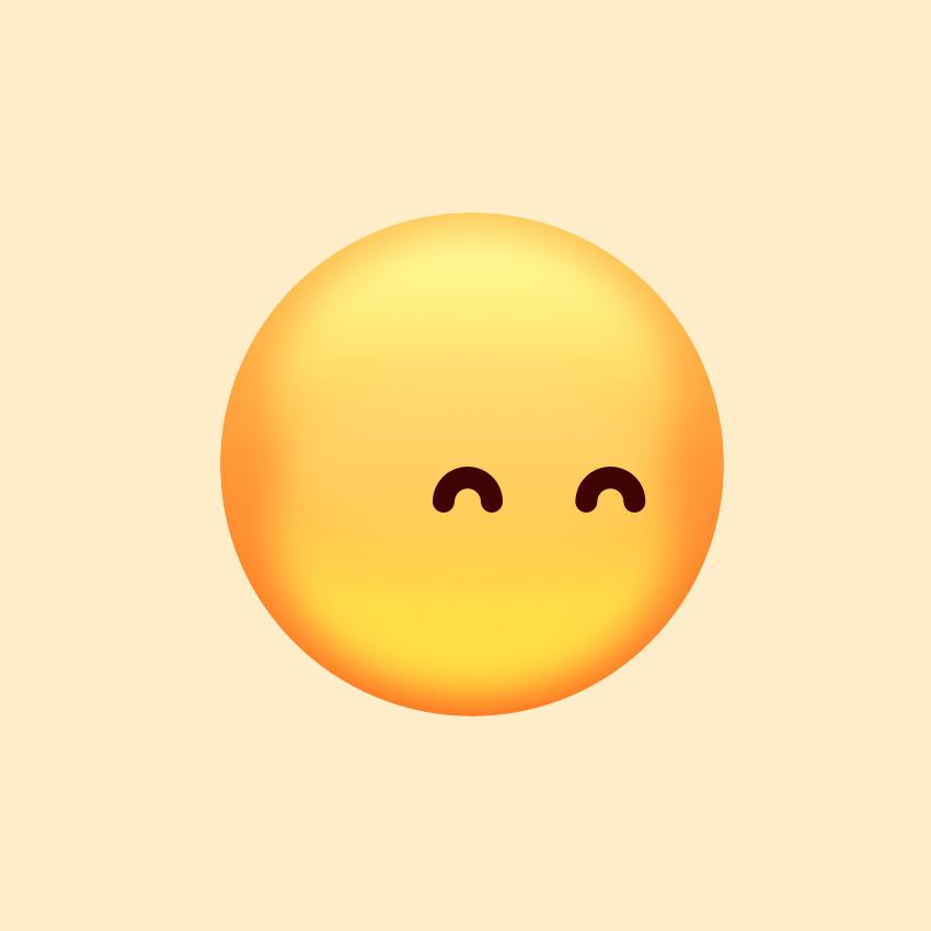 how to create an emoji