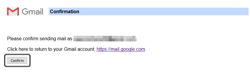 How to Combine All Your Email Accounts Into One Gmail Account