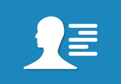 Preview linkedin profile for career stand out