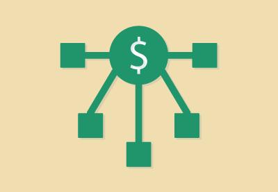 Freelance budgeting