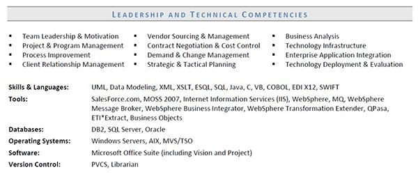 printables transferable skills worksheet gozoneguide thousands