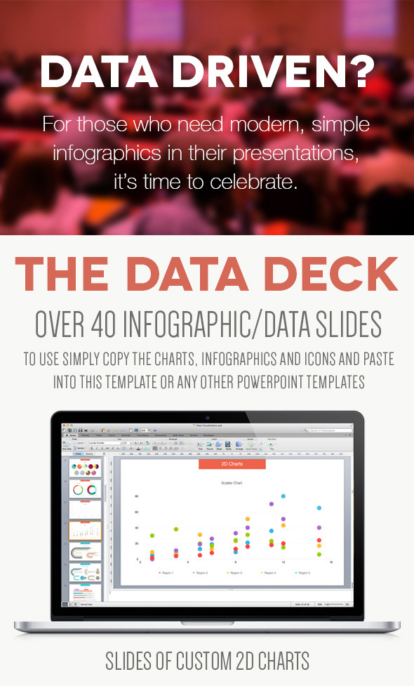 database driven website template