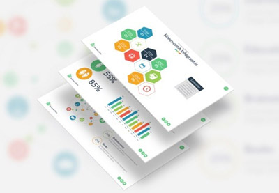 15 Best Powerpoint Presentation Templates With Great