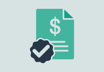 The Best Invoice Payment Terms To Avoid Past Due Invoices - Invoice wording examples online music stores