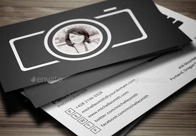 5 noteworthy back of business cards ideas reheart Gallery