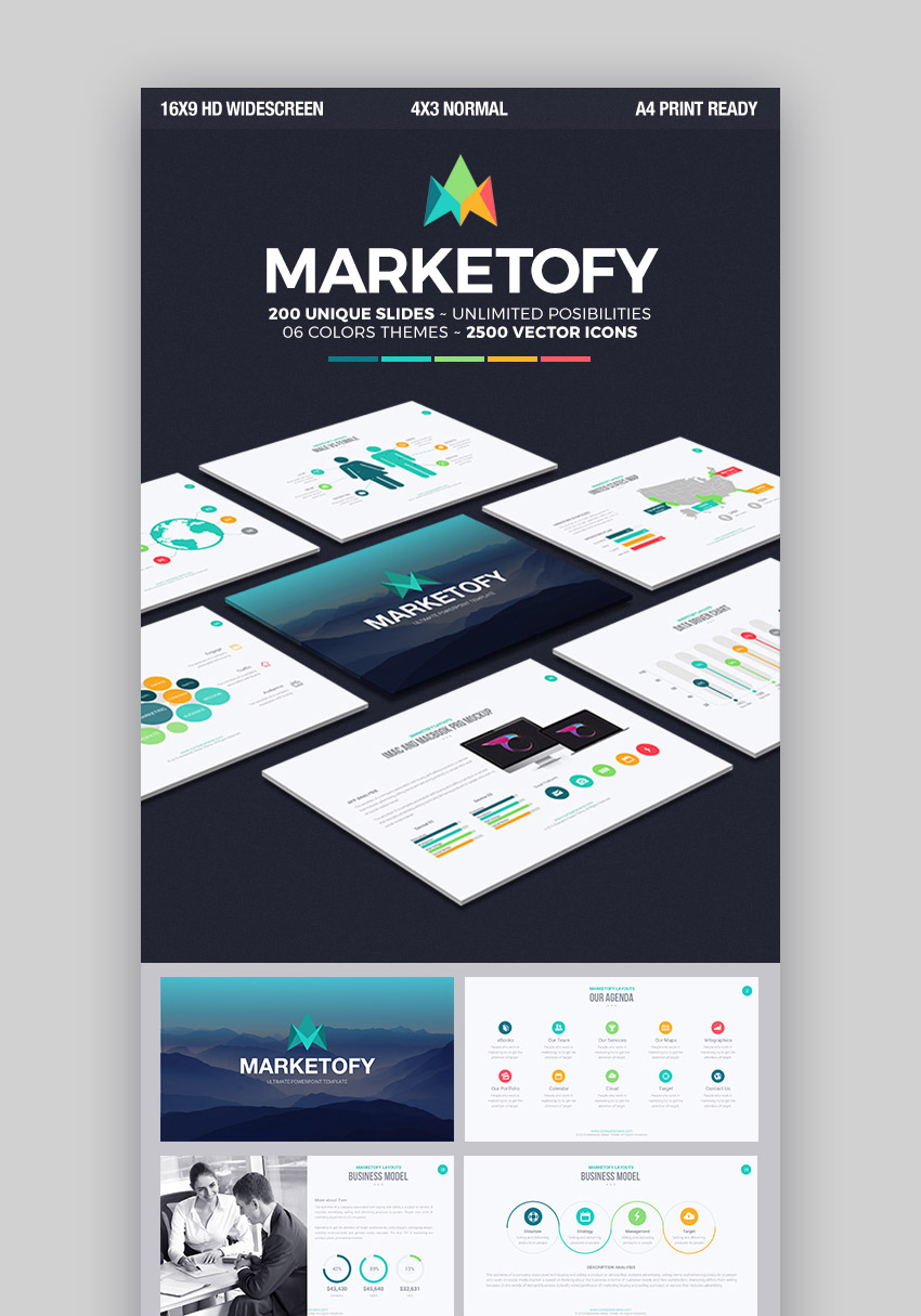 15 best keynote presentation templates marketofy ultimate apple keynote template toneelgroepblik