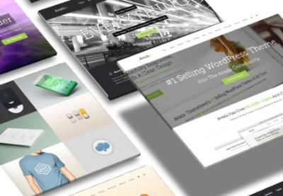 15 best wordpress corporatebusiness themes for entrepreneurs