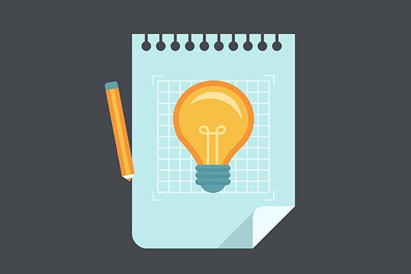 7 ideas de negocios para hacer dinero en la economía creativa 4