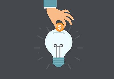 Creative economy make money ideas