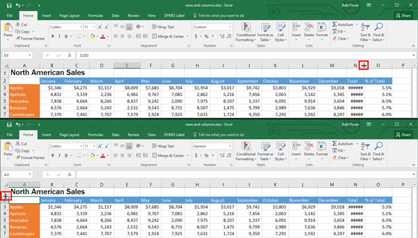 How to Use Excel: 12 Techniques for Power Users