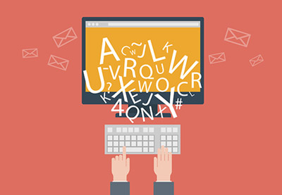 The 10 Best (Free) Email Service Providers for Your Business