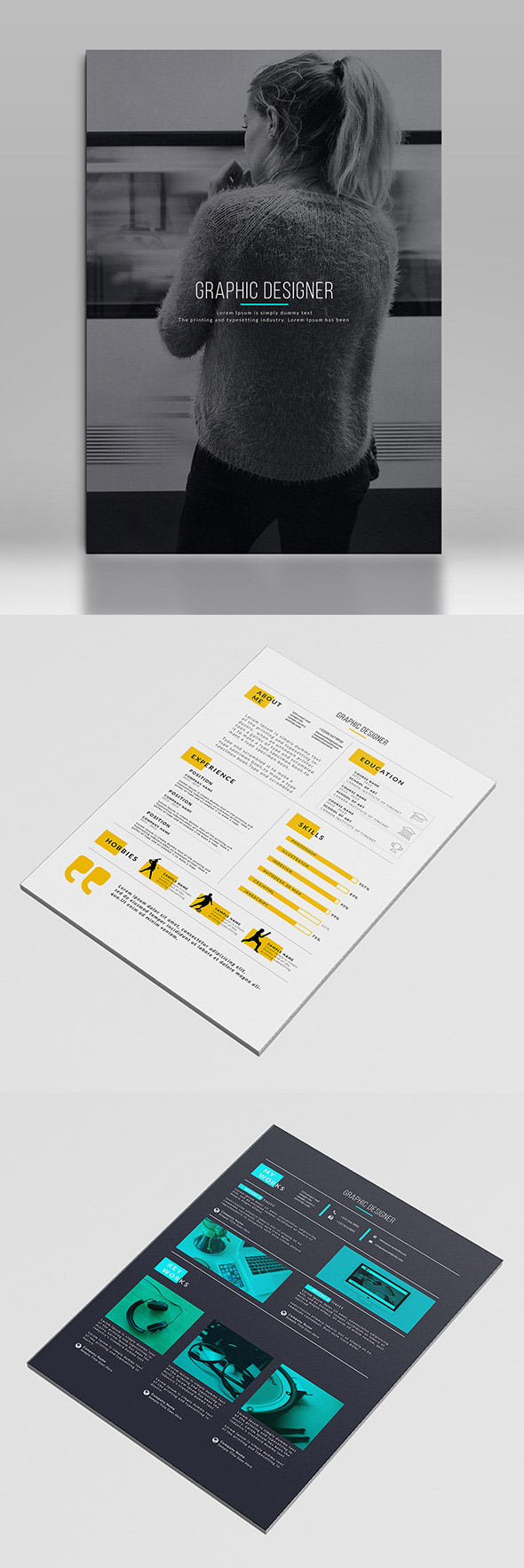 graphic design s resume resume for graphic designer best graphic design resume tips happytom co professional resume template and cover