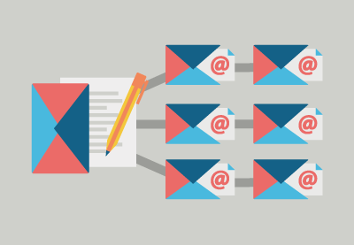27+ Quick Gmail Tips, Tricks, and Important Secrets