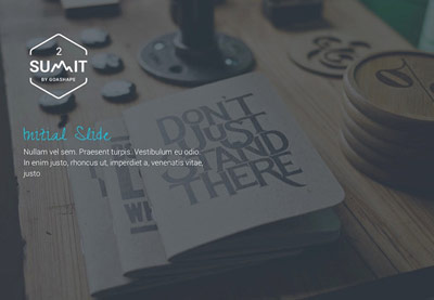 25+ Awesome PowerPoint Templates With Cool PPT Designs