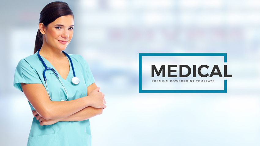 Usdgus  Personable  Medical Powerpoint Templates For Amazing Health Presentations With Marvelous Best Medical And Health Powerpoint Tempaltes With Amusing Powerpoint Professional Also Powerpoint Xml In Addition Quicktime Powerpoint And Insert Flash Into Powerpoint As Well As Martin Luther Powerpoint Additionally Army Personnel Recovery Powerpoint From Businesstutspluscom With Usdgus  Marvelous  Medical Powerpoint Templates For Amazing Health Presentations With Amusing Best Medical And Health Powerpoint Tempaltes And Personable Powerpoint Professional Also Powerpoint Xml In Addition Quicktime Powerpoint From Businesstutspluscom