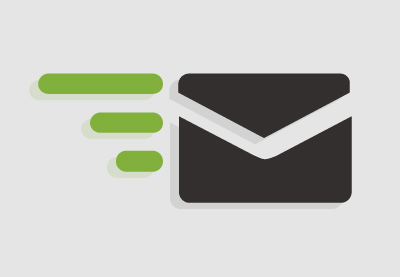 how to include animated gif in email