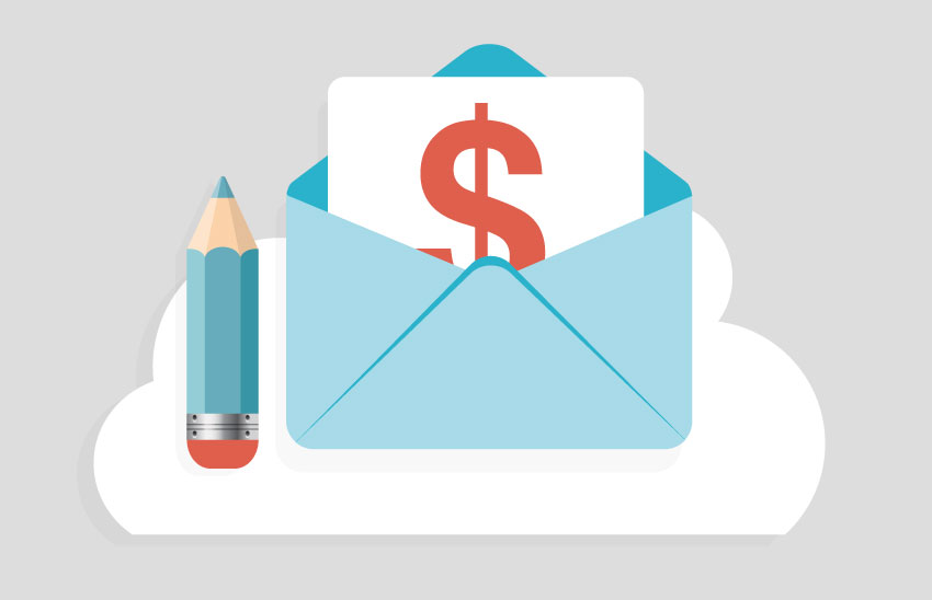 How To Negotiate Your Salary Via Email With Killer Tips