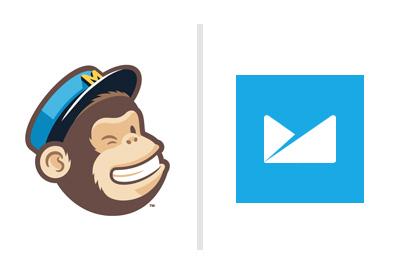 Mailchimp vs campaign monitor