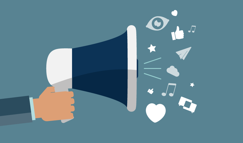 15 Steps To Consider When Sharing Company News On Social Media