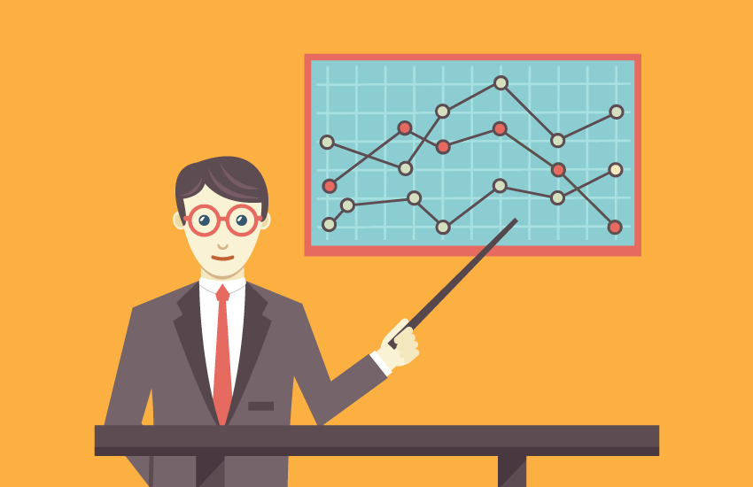 What KPIs should you measure