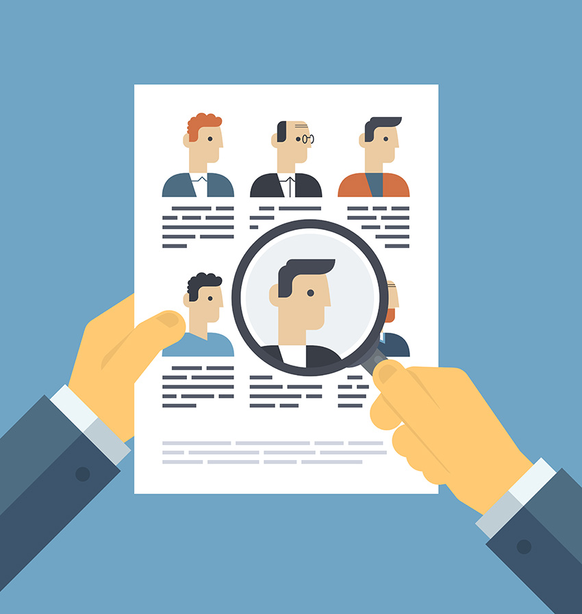 30  best resume tips  that will get you noticed and hired