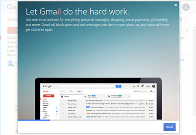 Learn How to Use Gmail: 10+ Top Tutorials for Beginners