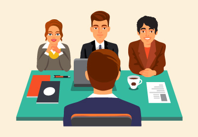 Top behavioral interview questions and answers