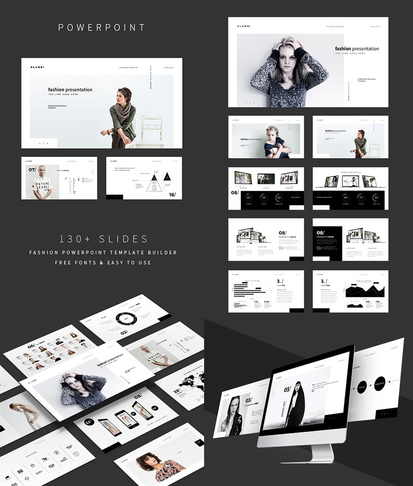 Galerry great powerpoint design ideas
