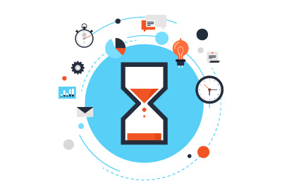 How to manage your time better as a side busines owner