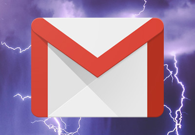 Killer gmail features