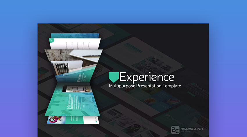 15 animated powerpoint templates with amazing interactive slides experience motion slides ppt presentation template toneelgroepblik Choice Image