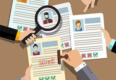 How to make your resume stand out best