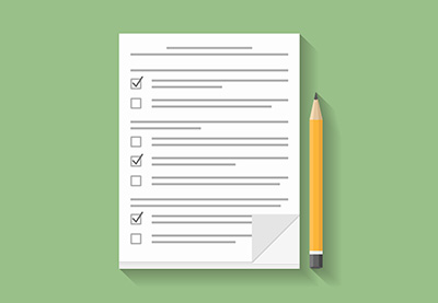 Website redesign project plan checklist