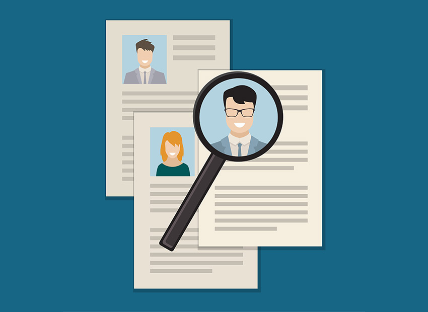 How to Write the Perfect Executive Resume for Managers and Senior ...
