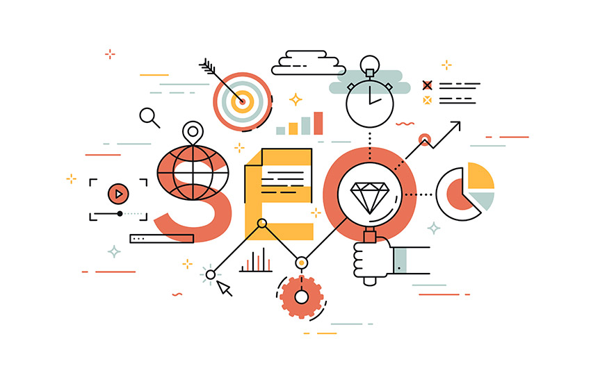 Are you ready to master SEO basics