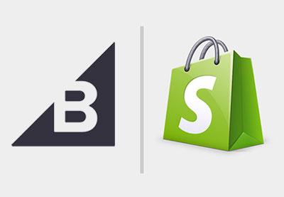 Bigcommerce vs shopify best online store platform