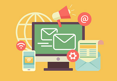 How to increase open rate for your email marketing