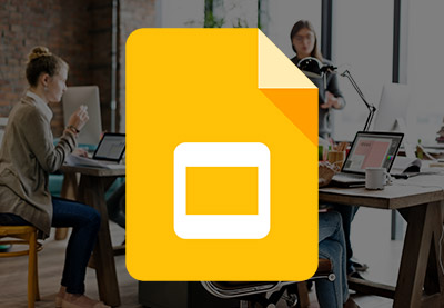 What is google slides