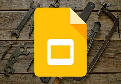 Best google slides presentation tools