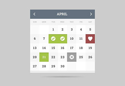 Best online shared calendar scheduling apps