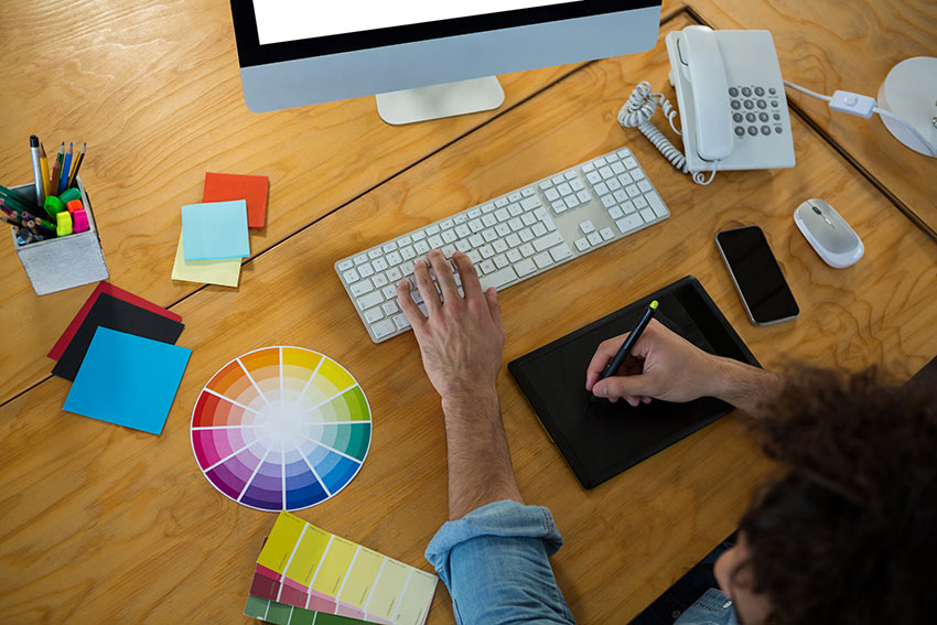 Open position for 2019 Write on design for Tuts Business Apply today