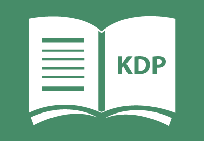 Preview for How to Promote Your Kindle eBook With KDP Select