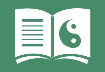 1 preview scrivener write publish ebook