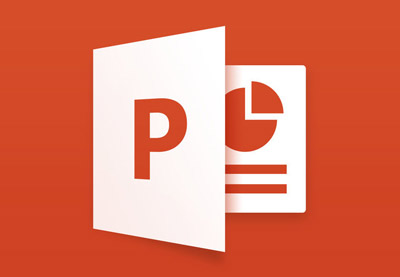 How to use powerpoint video tutorials 60 seconds