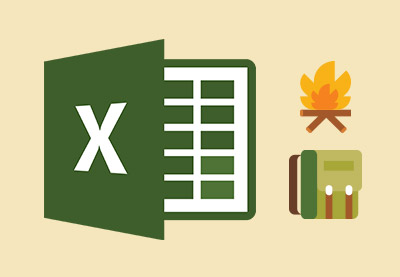 How to make use excel formulas bootcamp